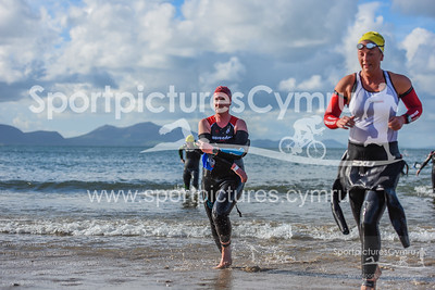 Sandman Triathlon-1009-SPC_2964