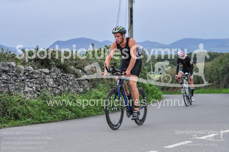 Sandman Triathlon-1017-D30_2909