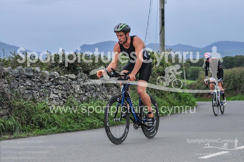 Sandman Triathlon-1018-D30_2910