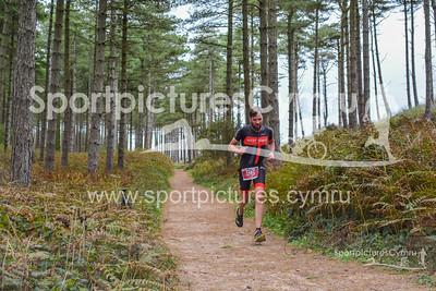 Sandman Triathlon-1019-DSC_7222