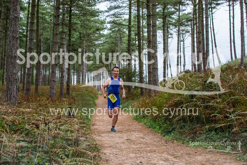 Sandman Triathlon-1015-DSC_7218
