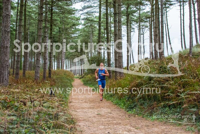 Sandman Triathlon-1009-DSC_7212