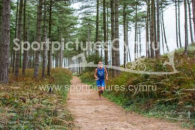 Sandman Triathlon-1010-DSC_7213