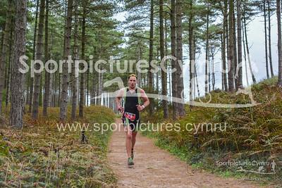 Sandman Triathlon-1022-DSC_7225