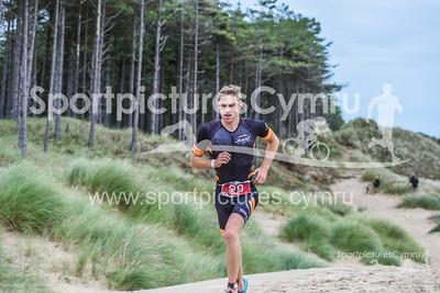 Sandman Triathlon-1012-SPC_1620