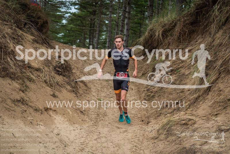 Sandman Triathlon-1003-DSC_8750