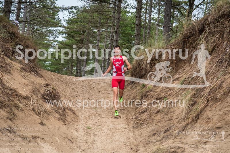Sandman Triathlon-1014-DSC_8755