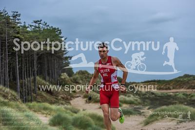 Sandman Triathlon-1017-SPC_1625