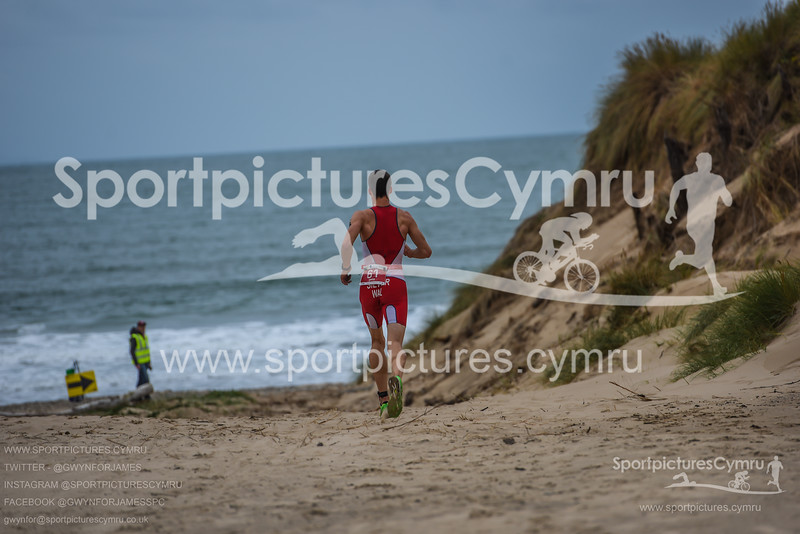 Sandman Triathlon-1019-SPC_1628
