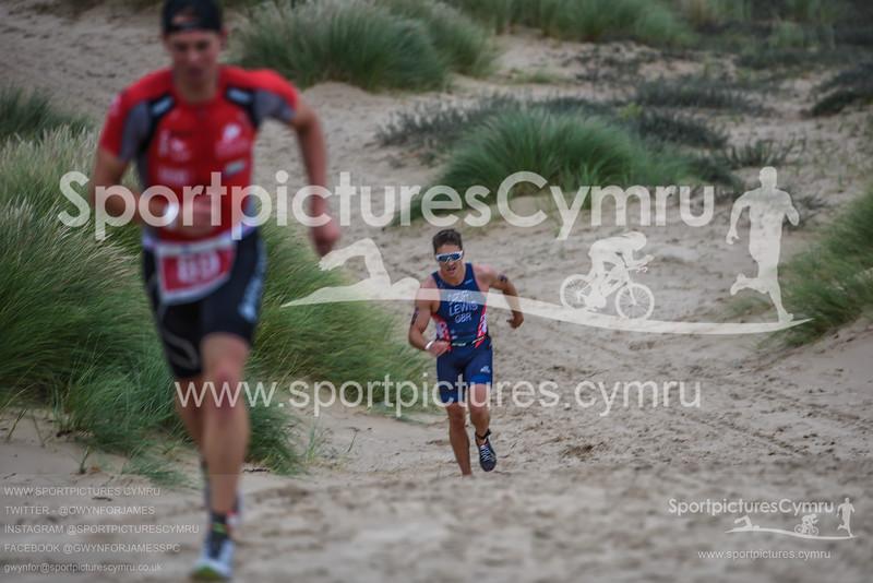 Sandman Triathlon-1022-SPC_1631