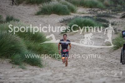 Sandman Triathlon-1007-SPC_1615