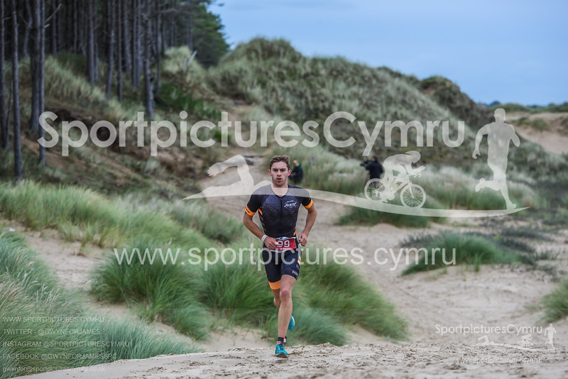 Sandman Triathlon-1009-SPC_1617