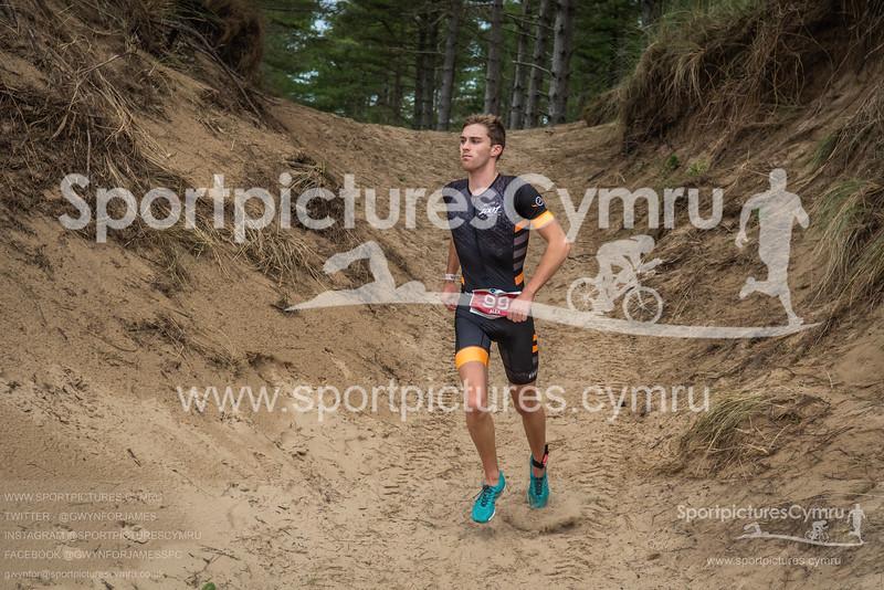 Sandman Triathlon-1004-DSC_8751