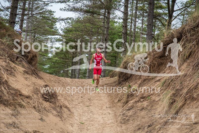 Sandman Triathlon-1013-DSC_8754