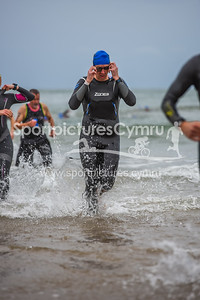Sandman Triathlon-1042-SPC_1366