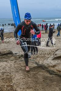 Sandman Triathlon-1035-DSC_8428