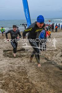 Sandman Triathlon-1029-DSC_8425