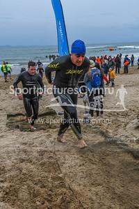 Sandman Triathlon-1028-DSC_8424