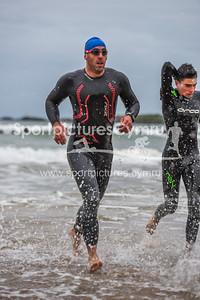 Sandman Triathlon-1005-SPC_1349