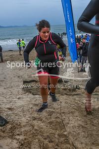 Sandman Triathlon-1022-DSC_8420