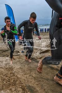 Sandman Triathlon-1010-DSC_8413