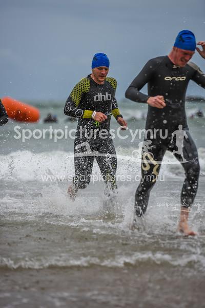 Sandman Triathlon-1016-SPC_1354