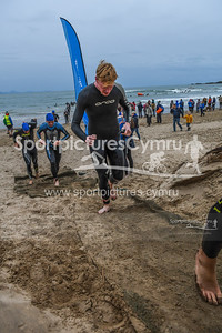 Sandman Triathlon-1026-DSC_8422