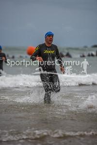 Sandman Triathlon-1017-SPC_1355