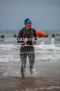 Sandman Triathlon-1030-SPC_1359