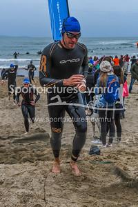 Sandman Triathlon-1033-DSC_8427