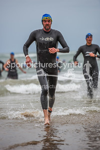 Sandman Triathlon-1032-SPC_1360