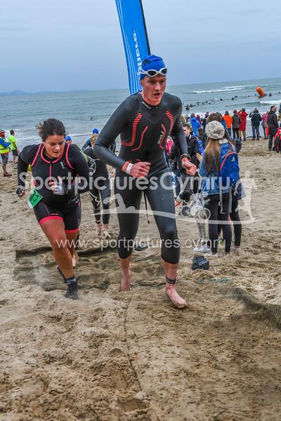 Sandman Triathlon-1021-DSC_8419