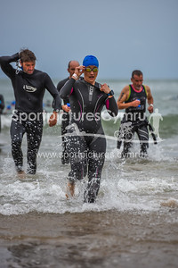 Sandman Triathlon-1043-SPC_1367