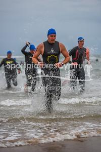 Sandman Triathlon-1013-SPC_1352