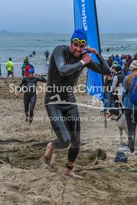 Sandman Triathlon-1036-DSC_8429