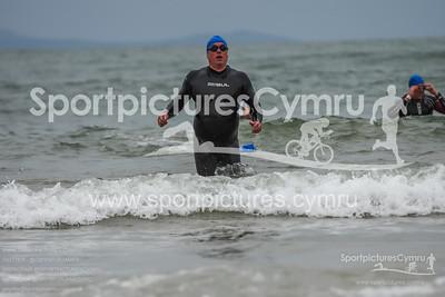 Sandman Triathlon-1037-SPC_1362