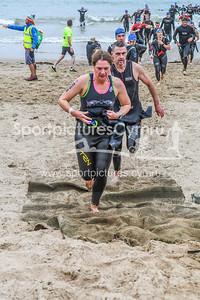 Sandman Triathlon-1044-DSC_8431