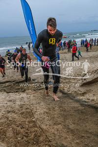 Sandman Triathlon-1018-DSC_8417