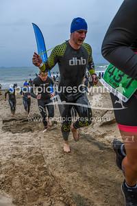 Sandman Triathlon-1025-DSC_8421