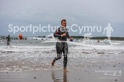 Sandman Triathlon-1000-SPC_1346