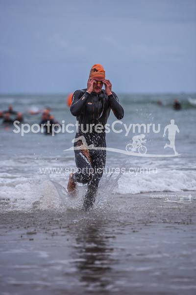 Sandman Triathlon-1005-SPC_1515