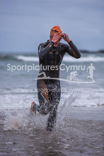 Sandman Triathlon-1011-SPC_1521