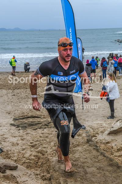 Sandman Triathlon-1002-DSC_8617