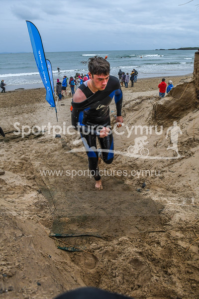 Sandman Triathlon-1000-DSC_8615