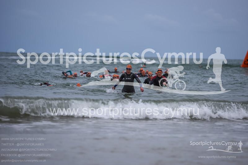 Sandman Triathlon-1015-SPC_1525
