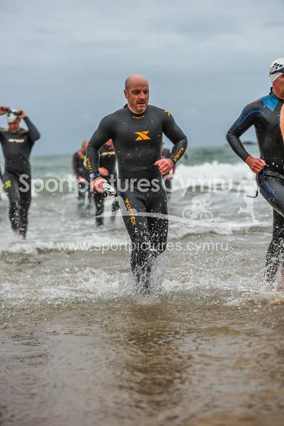 Sandman Triathlon-1020-SPC_1461