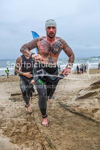 Sandman Triathlon-1037-DSC_8559