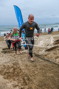 Sandman Triathlon-1029-DSC_8553