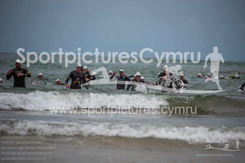 Sandman Triathlon-1004-SPC_1451