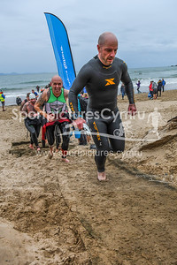 Sandman Triathlon-1030-DSC_8554